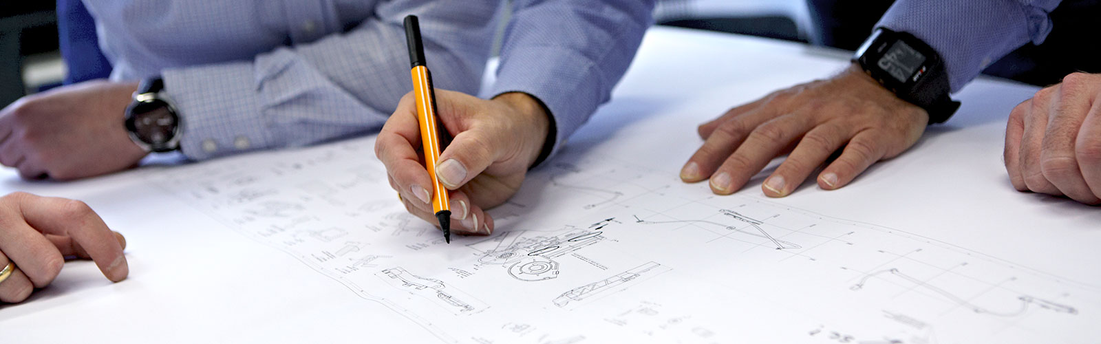 Kompetenz > Entwicklung